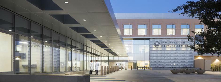 Awards - Design-Build Institute of America Western Pacific