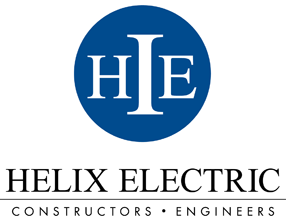 Helix Electric Logo